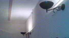 sistemi illuminazione