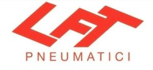 Logo LFT Pneumatici