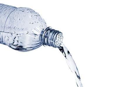 acqua brescia
