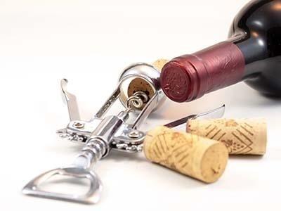 vino brescia