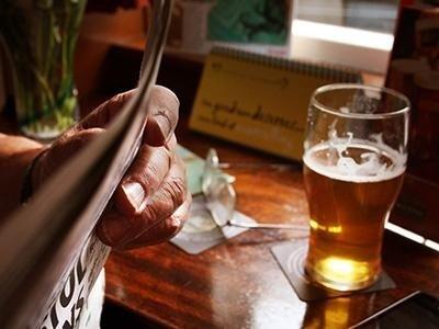 spina birra brescia