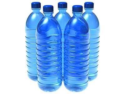 bottiglie brescia