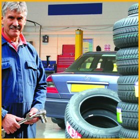 car-tyres-dagenham-portland-tyres-tyre-service