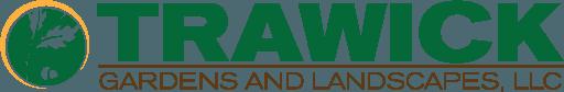 Landscape Company Enterprise, AL