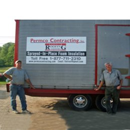 Flat Roof Contractors Erie, PA
