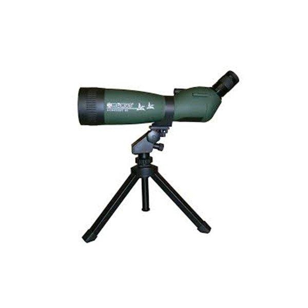 telescopio portatile