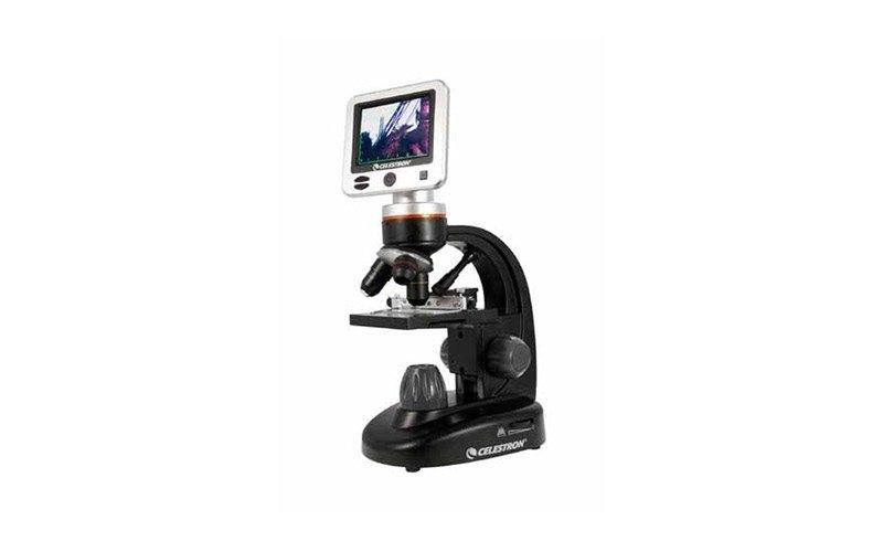 digital camera integrata