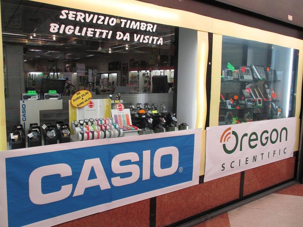 Orologi Brescia