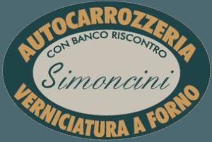 CARROZZERIA SIMONCINI