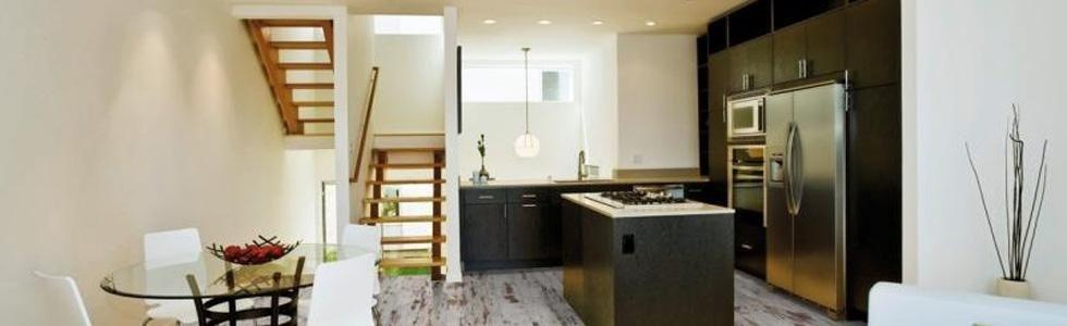 Pavimenti laminati per la cucina grosseto