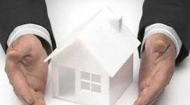 Assistenza immobiliare, Amministrazioni condominiali, Assistenza contrattuale