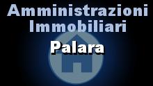 Amministrazioni Immobiliari Palara