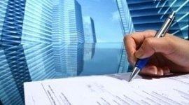 Gestione di beni immobiliari, Gestione di immobili privati, Tabelle millesimali