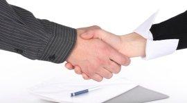 Servizi di gestione condominiale, Amministrazione condominiale, Supercondomini