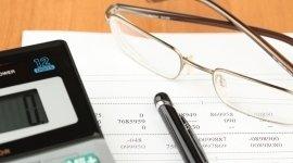 Consulenza immobiliare, Valutazioni immobiliari