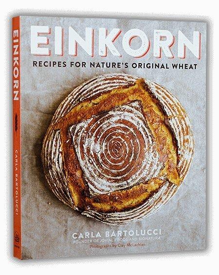 Jovial-Foods-Einkorn-Baking-Cookbook