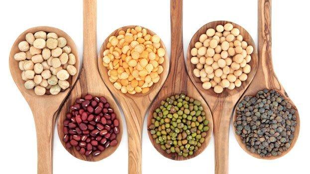 beans-good-for-heart