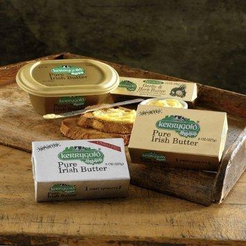 kerrigold butter