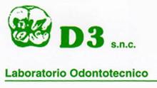 D3 snc