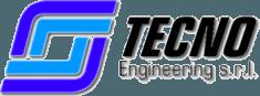 tecno engineering s.r.l