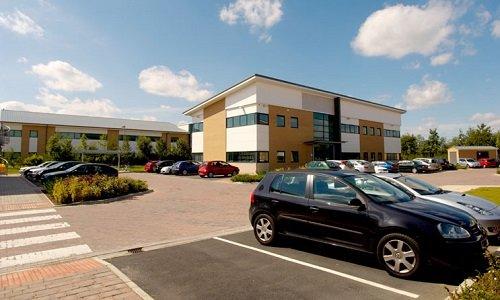 Car Park Management Experts In Milton Keynes
