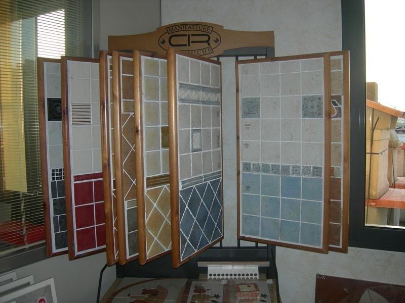 vendita pavimenti per interni in provincia modena