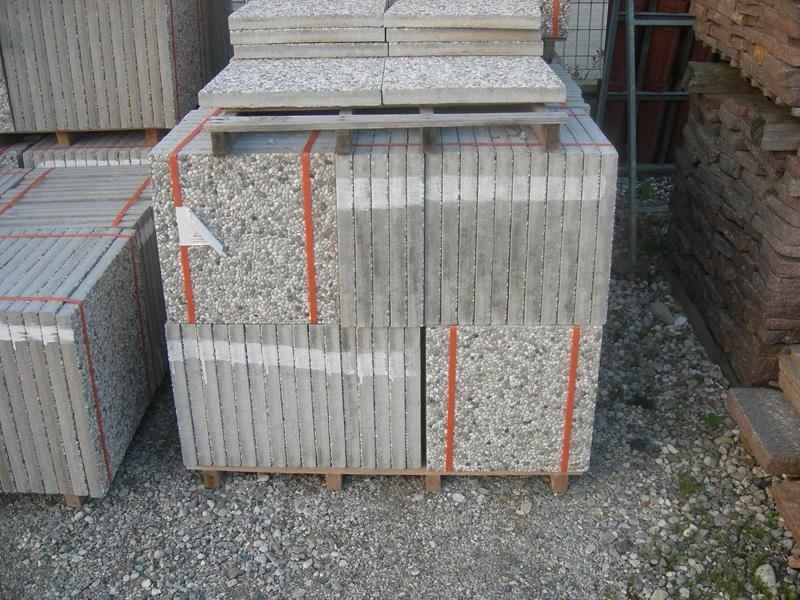 vendita pavimenti per edilizia a modena