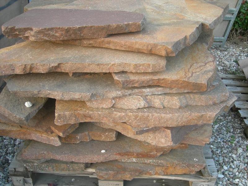 Pietre e sassi per rivestimenti modena commercedil razzaboni