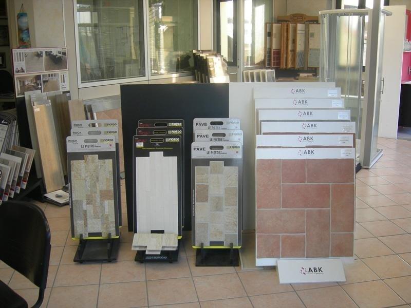 vendita pavimenti per interni in provincia di modena
