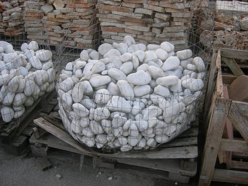 pietre per rivestimenti in provincia di modena