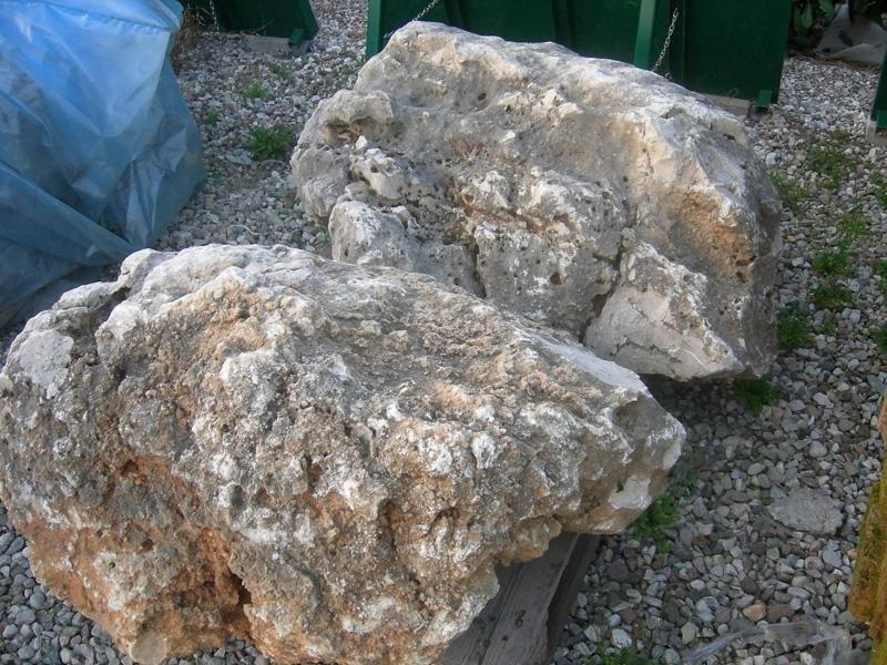 pietre per rivestimenti provincia modena