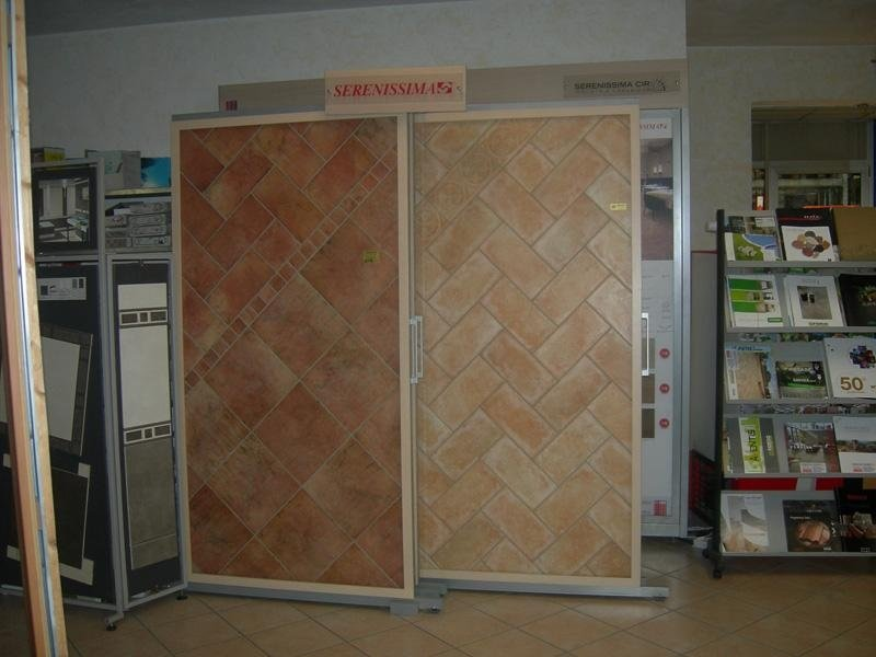 pavimenti per interni in provincia di modena