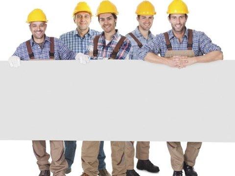 prodotti e materiali per l'edilizia