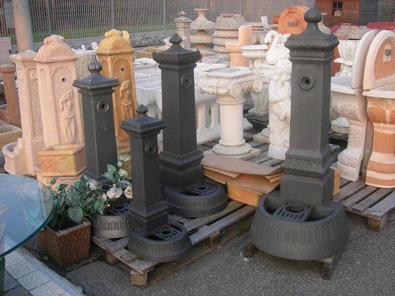 vendita arredamento da giardino - modena - commercedil razzaboni - Negozi Arredamento Modena E Provincia