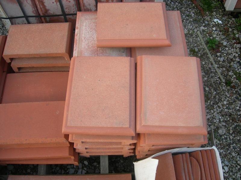 vendita pavimenti per edilizia in provincia modena