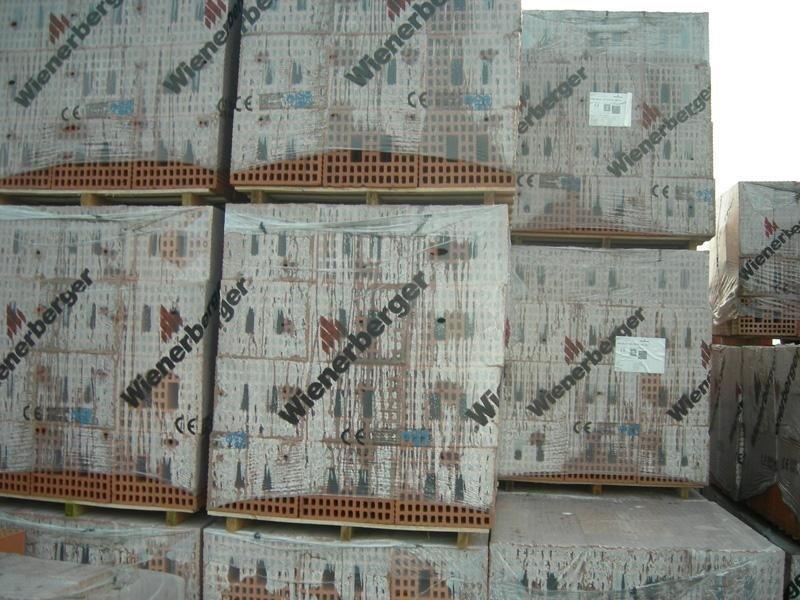 attrezzature per cantieri e materiali edili
