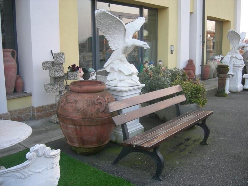 vendita arredo giardino a modena