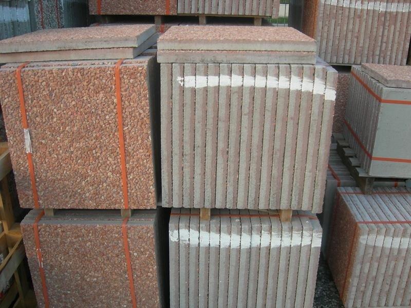 vendita pavimenti per edilizia provincia modena