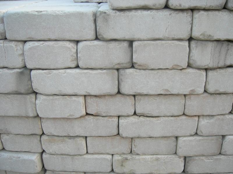 vendita pavimenti per edilizia
