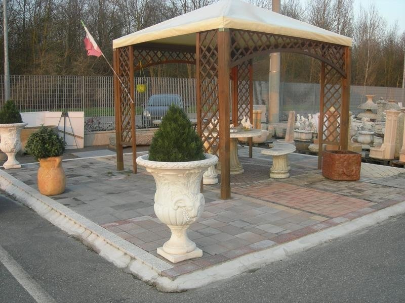 vendita arredamento da giardino modena commercedil