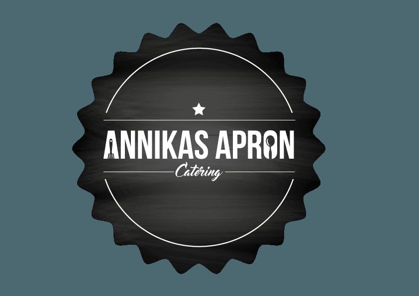 Annika's Apron