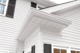 Improve The Exterior Of Your Home