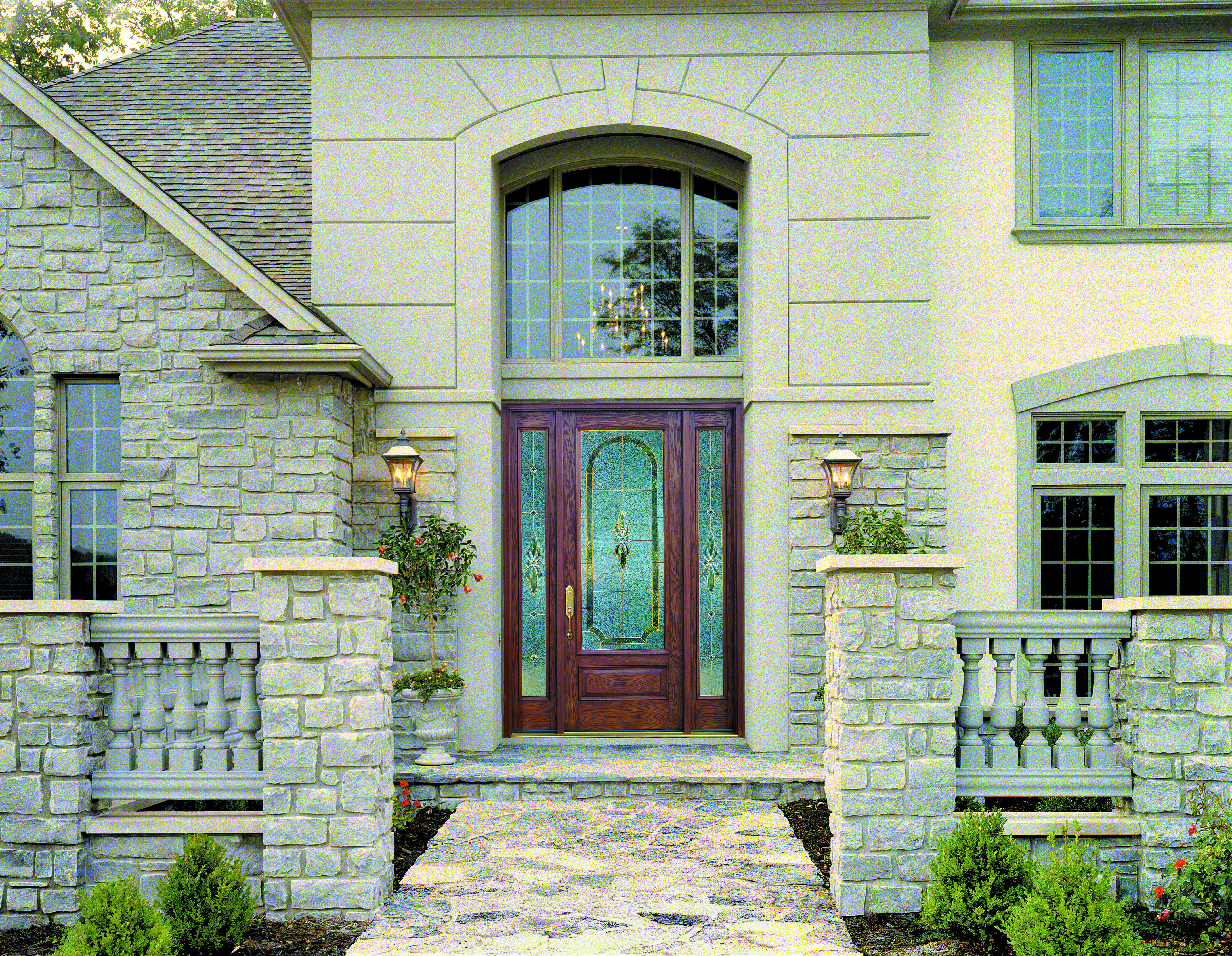 Doors for best doors windows mirrors images on for Windows doors for sale