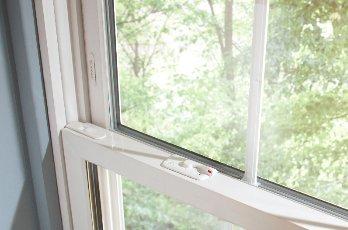 high-performance windows