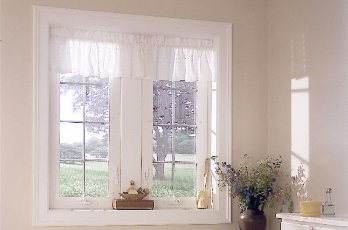 Casement and awning windows in Springdale and Fort Smith, AR