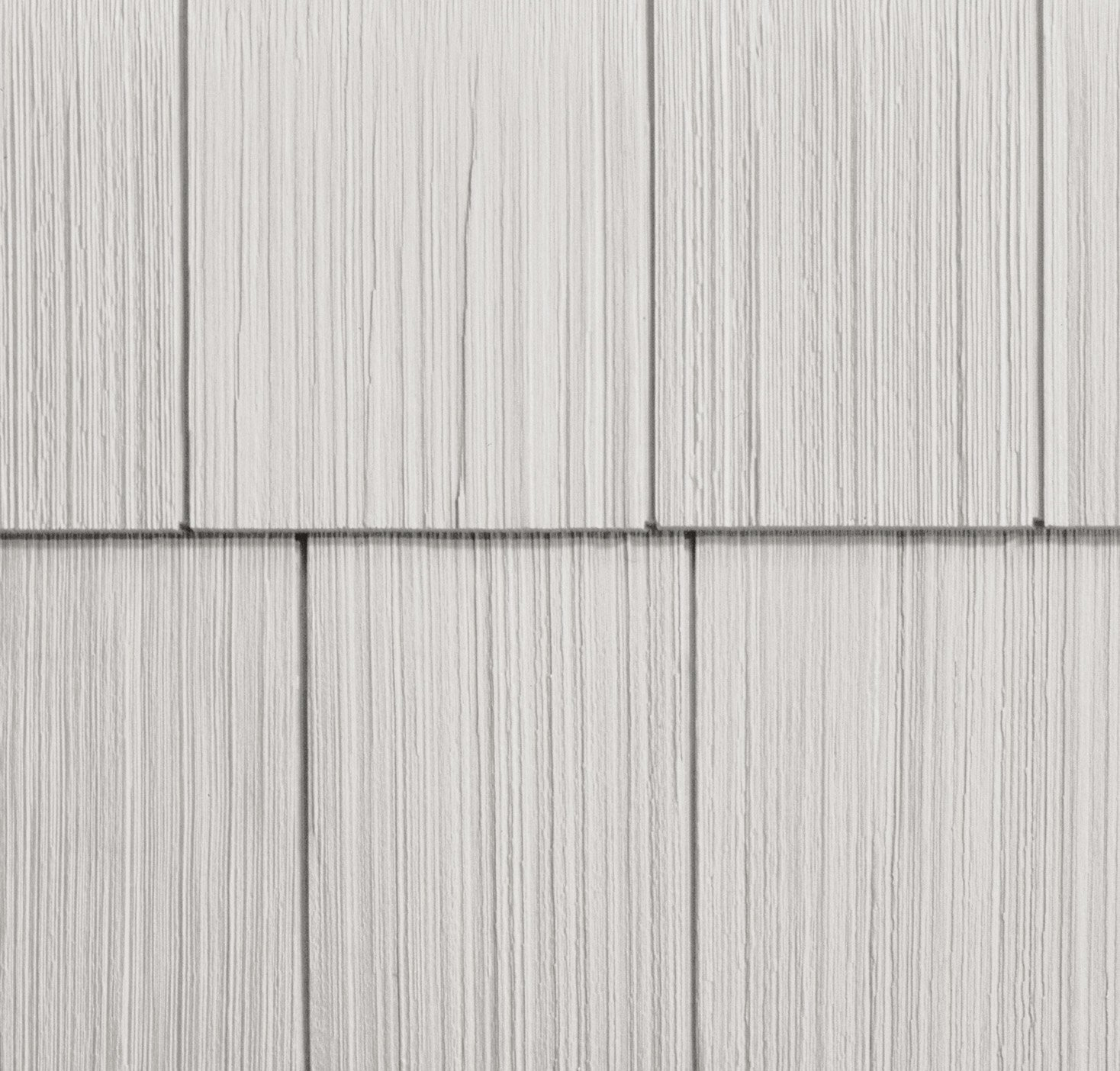 ComfortWorld Board and Batten vertical siding in Springdale and Fort Smith, AR