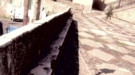 ristrutturazioni, conservazione strutturale, rifacimento facciate