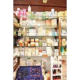 Cosmetici naturali biologici