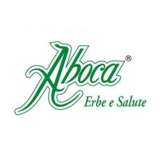 Aboca - Erbe e Salute