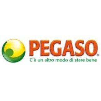 Pegaso - C'è un altro modo di stare bene